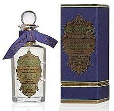 Profumi e cosmetici Penhaligon's Lavandula - Eau de Parfum