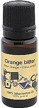 Profumi e cosmetici Olio essenziale di arancia amara - Styx Naturcosmetic
