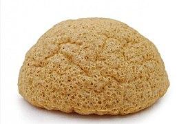 Profumi e cosmetici Spugna-konjak - Bebevisa Less Konjac Sponge