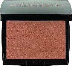 Profumi e cosmetici Cipria abbronzante - Anastasia Beverly Hills Powder Bronzer