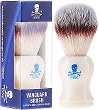 Profumi e cosmetici Pennello da barba - The Bluebeards Revenge The Ultimate Vanguard Brush
