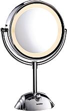Profumi e cosmetici Specchio cosmetico, illuminato 8438E - BaByliss