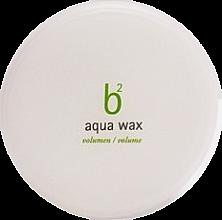 Profumi e cosmetici Cera per capelli - Broaer B2 Aqua Wax