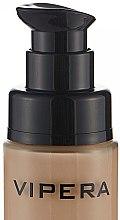 Fondotinta - Vipera Photo Model High-Definition Make-Up — foto N4
