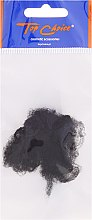 Profumi e cosmetici Retina per capelli, 3097 - Top Choice