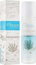 Profumi e cosmetici Essenza viso con estratto di uva marina - Esfolio Marin Water Daily Essence