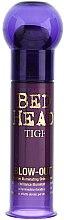 Profumi e cosmetici Crema multifunzionale con effetto dorato per capelli - Tigi Blow Out