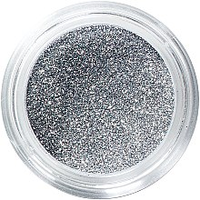 Profumi e cosmetici Glitter per unghie - Peggy Sage Nail Glitters