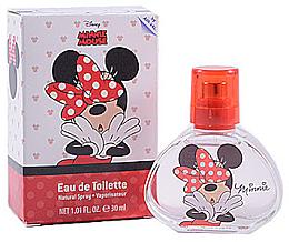 Profumi e cosmetici Air-Val International Minnie - Eau de toilette