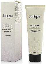 Profumi e cosmetici Crema mani - Jurlique Lavender Hand Cream
