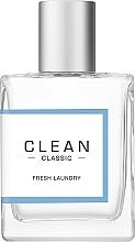 Profumi e cosmetici Clean Fresh Laundry 2020 - Eau de parfum