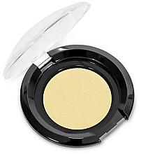 Profumi e cosmetici Correttore - Affect Cosmetics Full Cover Camouflage (V-0001)