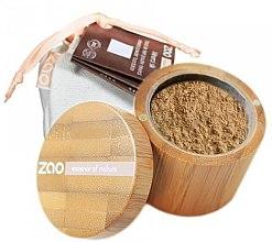 Profumi e cosmetici Polvere minerale friabile - ZAO Mineral Powder