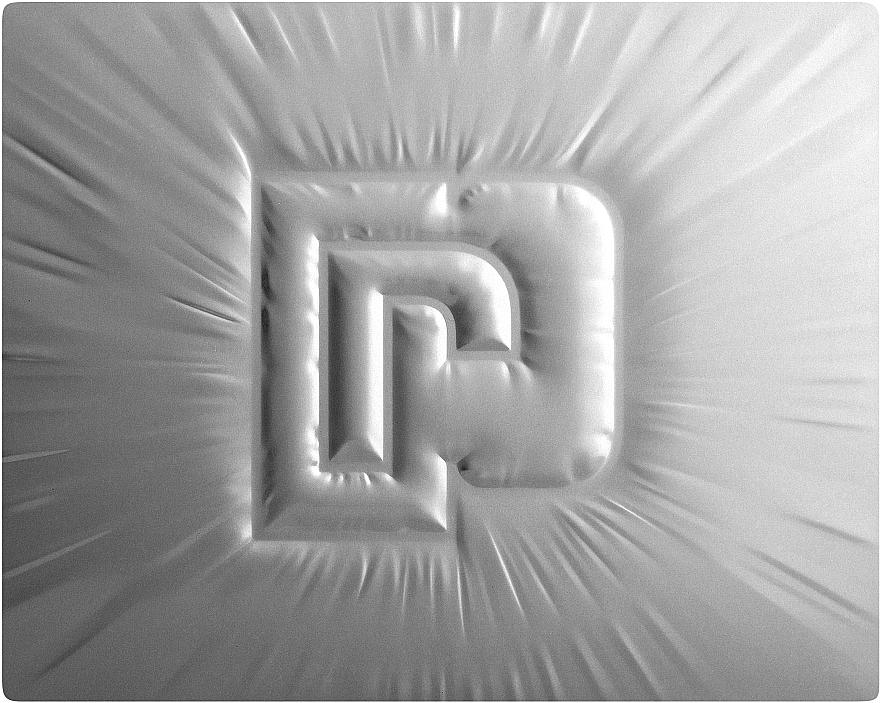 Paco Rabanne Invictus - Set (edt/100ml + deo/150ml)