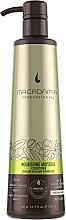 Profumi e cosmetici Condizionante capelli nutriente all'olio di macadamia - Macadamia Natural Oil Nourishing Moisture Conditioner