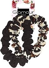 Profumi e cosmetici Elastico per capelli, 417618 - Glamour