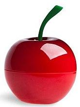 "Profumi e cosmetici Balsamo labbra ""Cherry"" - IDC Institute Skin Food Lip Gloss"