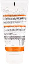 Crema opacizzante per il viso - Jadwiga Polish Matting And Antibacterial Cream — foto N2