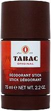 Profumi e cosmetici Maurer & Wirtz Tabac Original - Deodorante stick