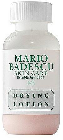 Lozione essiccante - Mario Badescu Drying Lotion