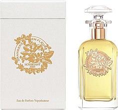 Profumi e cosmetici Houbigant Orangers en Fleurs - Eau de Parfum