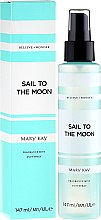 Profumi e cosmetici Spray corpo profumato - Mary Kay Sail To The Moon