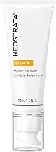 Profumi e cosmetici Controller del pigmento - Neostrata Enlighten Pigment Controller