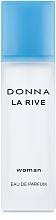 Profumi e cosmetici La Rive Donna La Rive - Eau de Parfum
