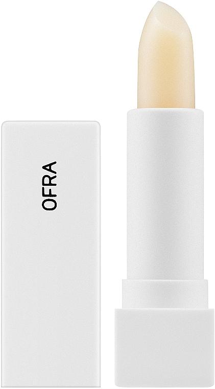 Balsamo labbra alla vitamina E - Ofra Vitamin E Lipstick — foto N1