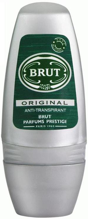 Brut Parfums Prestige Original - Deodorante roll-on