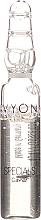 Profumi e cosmetici Fiale rivitalizzante per viso - Vyon Caviar Ampoules