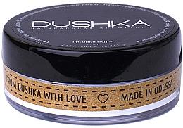 Profumi e cosmetici Polvere di riso - Dushka
