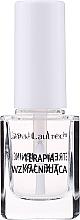 Profumi e cosmetici Terapia per il restauro delle unghie №2 - Art de Lautrec After Hybrid Professional Therapy