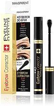 Profumi e cosmetici Correttore per sopracciglia - Eveline Cosmetics Corrector Eyebrow