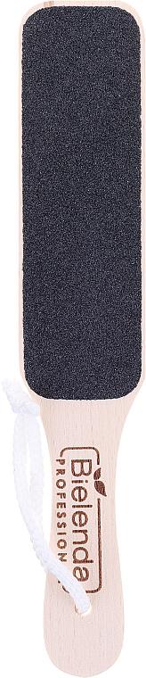 Raspa piedi - Bielenda Professional PodoCall Therapy