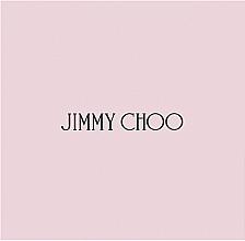 Profumi e cosmetici Jimmy Choo Jimmy Choo - Set (edp/100ml + b/lot/100ml + edp/7.5ml)