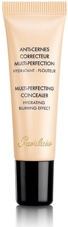 Correttore viso - Guerlain Multi-Perfecting Concealer — foto N1