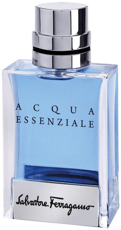 Salvatore Ferragamo Acqua Essenziale - Eau de toilette