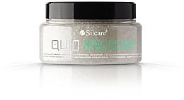 Profumi e cosmetici Sale carnallite del Mar Morto, grosso - Silcare Quin Dead Sea Salt