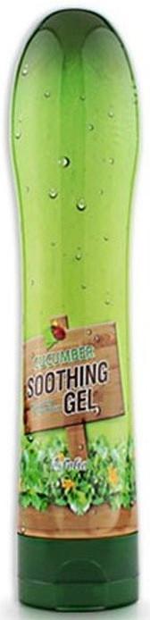 Gel lenitivo al cetriolo - Esfolio Cucumber Soothing Gel