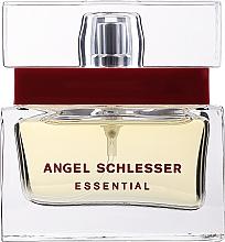 Profumi e cosmetici Angel Schlesser Essential - Eau de Parfum