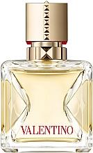 Profumi e cosmetici Valentino Voce Viva - Eau de parfm