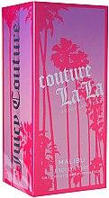 Profumi e cosmetici Juicy Couture Couture La La Malibu - Eau de toilette