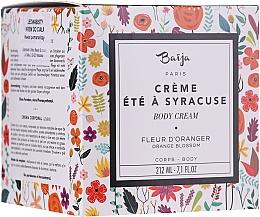 Crema corpo - Baija Ete A Syracuse Body Cream — foto N4
