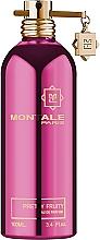 Profumi e cosmetici Montale Candy Rose - Eau de Parfum