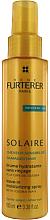 Profumi e cosmetici Spray capelli idratante - Rene Furterer Solaire Leave-In Moisturizing Spray