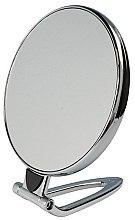 Profumi e cosmetici Specchio cosmetico bifacciale, 4534 - Donegal