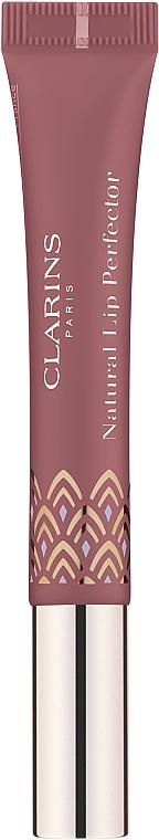Lucidalabbra - Clarins Instant Light Natural Lip Perfector