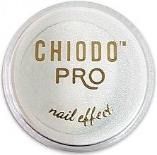 Profumi e cosmetici Polvere a specchio per nail design - Chiodo Pro Efect Mirror