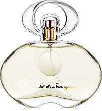 Salvatore Ferragamo Incanto - Eau de Parfum — foto N1